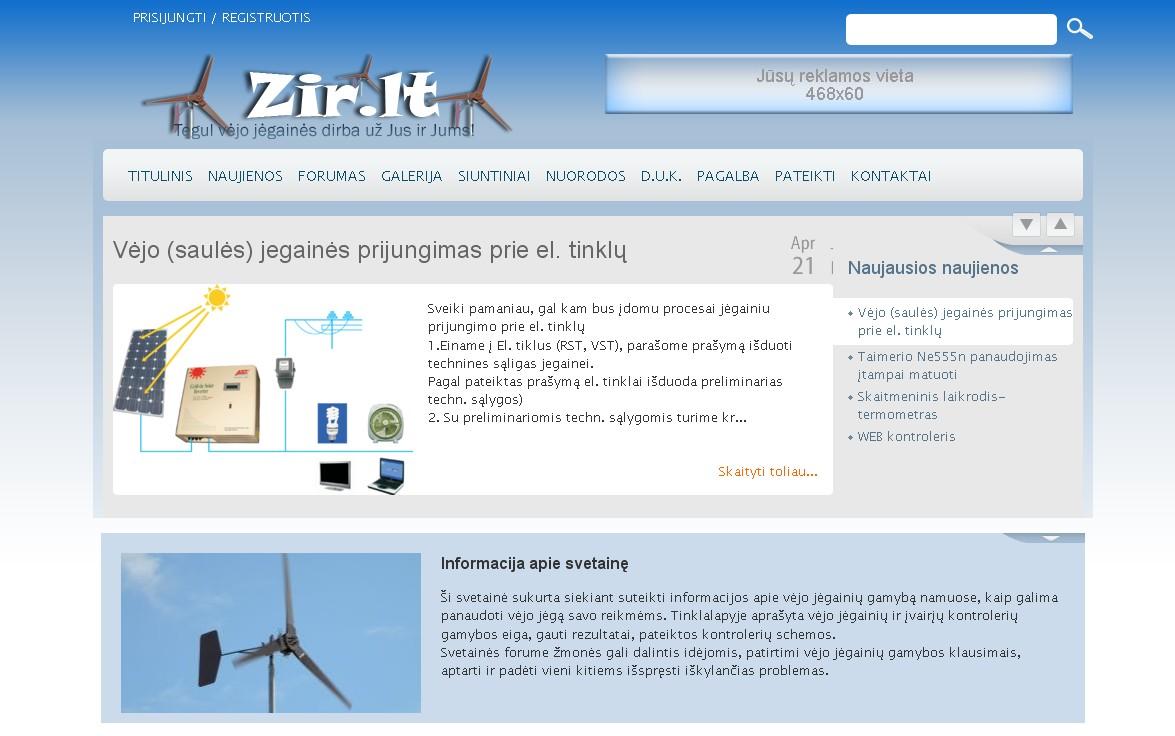 Vėjo jėgainės, turbinos, generatoriai, elektrinės, saulės energija, bioenergija.
