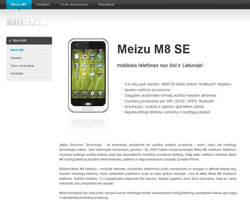 www.meizu.lt