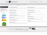 Interneto svetainių katalogas