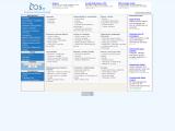 Inetrnetinių parduotuvių katalogas