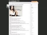 Mp3 download Lyrics
