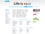 Blussa.com