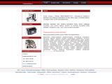 Traktoriudalys.Lt - atsarginės dalys traktoriams už teisingą kainą: stiklai, akumuliatoriai, padangos, AdBlue.