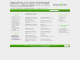Nuorodu katalogas